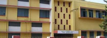 Shree Dhanvatary college of Diploma Engineering