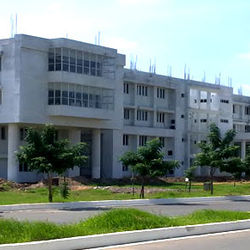 Dhanalakshmi Srinivasan Medical College