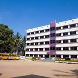 Dhanwantari College