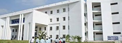 Indira Gandhi Institute of Physical Education & Sports Sciences