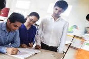 DCA - Student