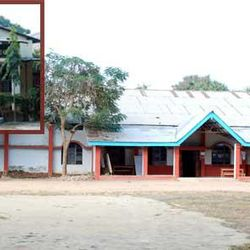 Dimapur Government College