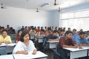 FIMTS - Student