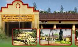 D. S. R. Hindu Law College