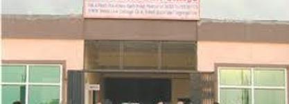Divine Law College