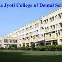 Divya Jyoti College of Dental Sciences & Research