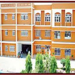 Dogra Law College