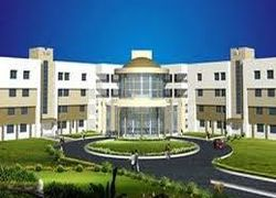 Dr. Bhausaheb Nandurkar College of Engineering and Technology