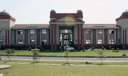 Doon University School Of Design Dusd Dehradun 2020 Admissions Courses Fees Ranking