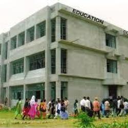 Godagari Vidyasagar Education Institute & Social Welfare P.T.T.I.