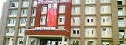 Delhi Institute of Engineering & Technology