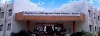 Adept Institute Of Management Studies & Research