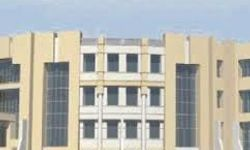 Krishna Institute of Research Technology & Management