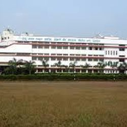 Changu Kana Thakur Institute Of Management, Studies & Research