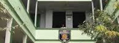 Bangabasi College