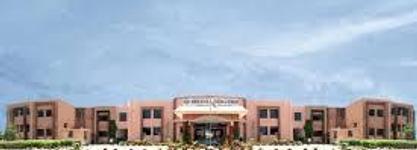Jodhpur Institute of Engineering & Technology (JIET)