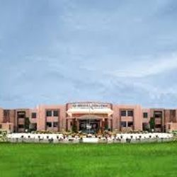 Jodhpur Institute of Engineering & Technology (JIET)