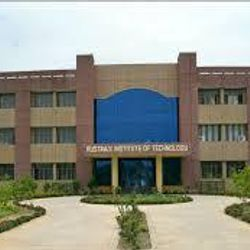 Rustamji Institute of Technology