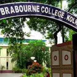 Lady Brabourne College