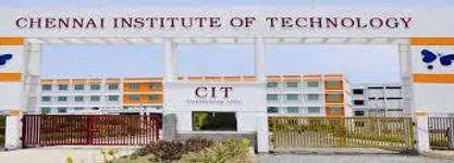 Chennai Institute of Technology