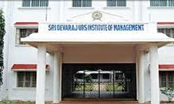 Sri Devaraj Urs Institute of Management