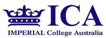 Imperial College Australia