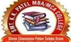 Smt. C.K.Patel Msc(CA & IT) College