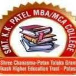 Smt. C.K.Patel Msc(CA & IT) College