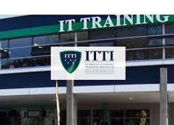 Information Technology Training Institute