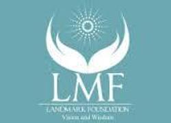 Landmark Foundation Institute of Management And Technology