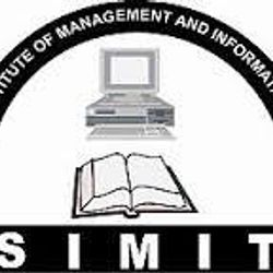 Satyananda Institute Of Management & Information Technology