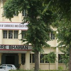 Durga Prasad Baljeet Singh (PG) College