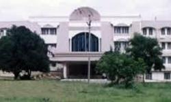 Dr. V.R.K. Women's Medical College ,Teaching Hospital & Research Centre