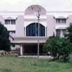 Dr. V.R.K. Women's Medical College ,Teaching Hospital & Research Centre