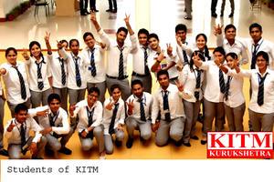 KITM - Other