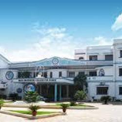 Idhaya Engineering College for Women