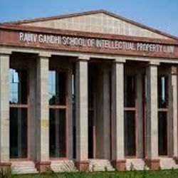 Rajiv Gandhi School of Intellectual Property Law
