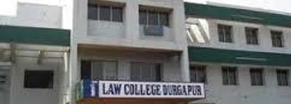 Law College Durgapur