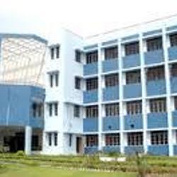 Durgapur Institute Of Legal Studies