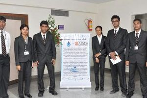 ISMS Pune - Other