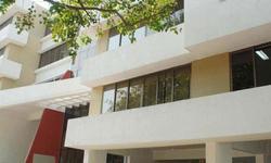SGSJKs Aruna Manharlal Shah Institute of Management & Research