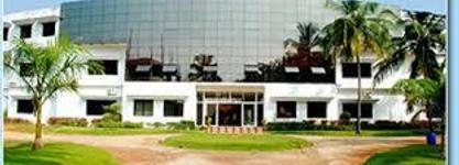 Educare Institute Of Dental Sciences