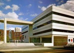 European Institute of Education