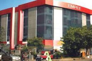 EMPEEIHMCT - Primary