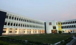 St.Peter's Institute of Pharmaceutical Sciences