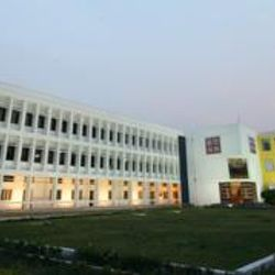 St.Peter's Institute of Pharmaceutical Sciences