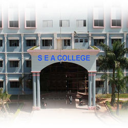 Sea Group Of Institutions