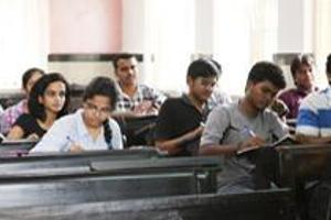 ICT - Student