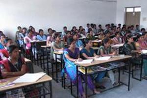 IIE - Student