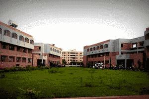 VGEC - Primary